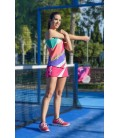 FALDA XTREM COLOR